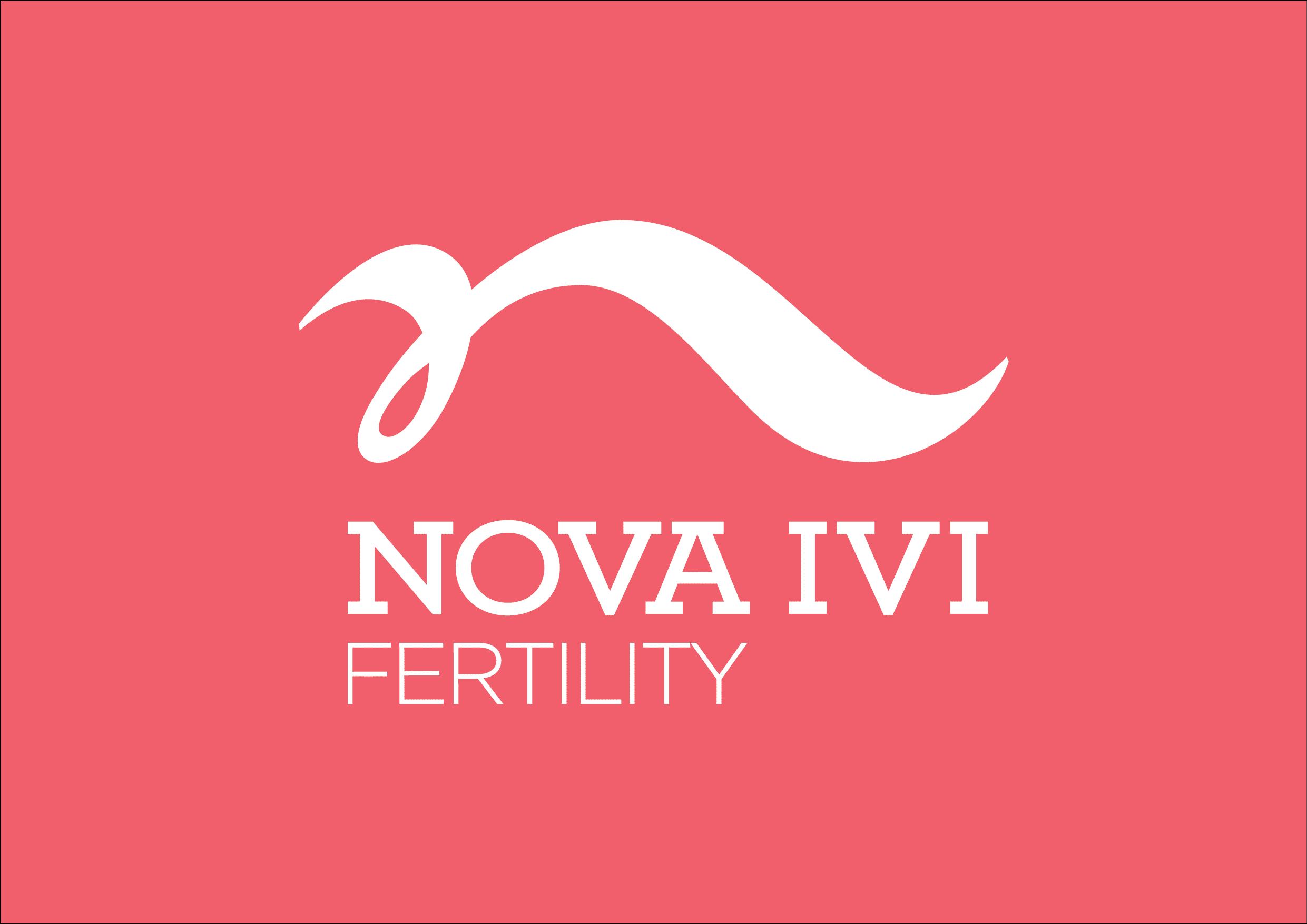 Nova IVI Fertility Clinic