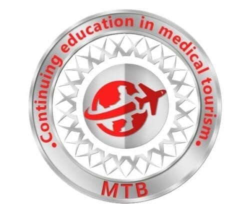 Continuing Education in Medical Tourism