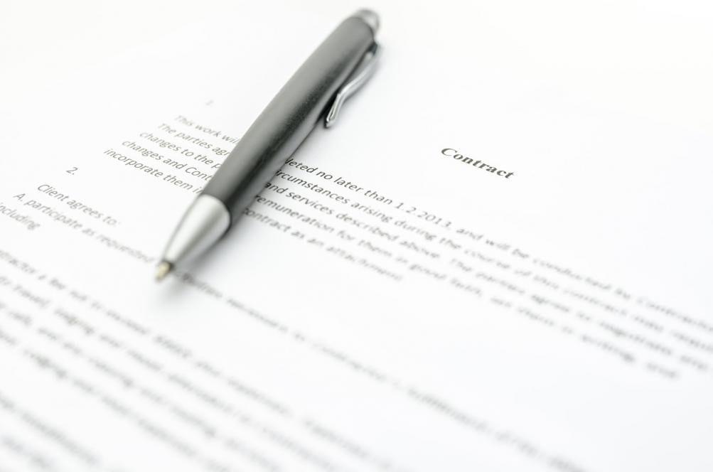 medical tourism agreement
