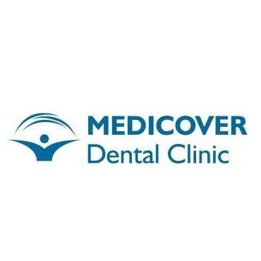 Medicover Dental Clinic