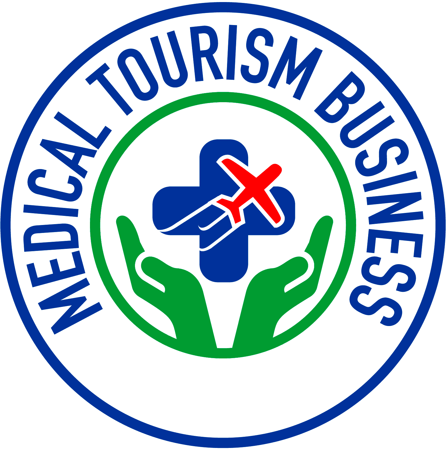 Medico-Tours