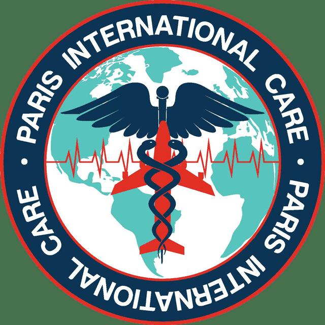 PARIS INTERNATIONAL CARE
