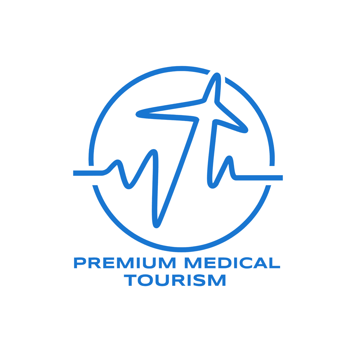 Premium Medical Tourism LLC