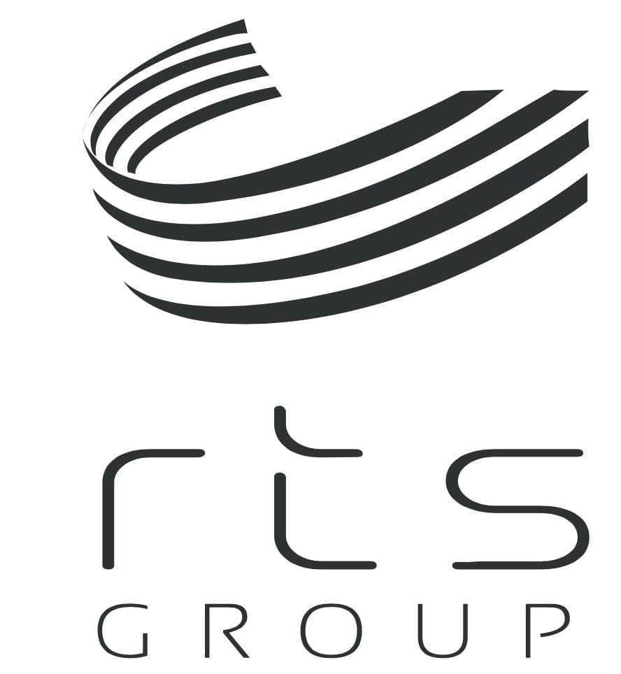 RTS Group