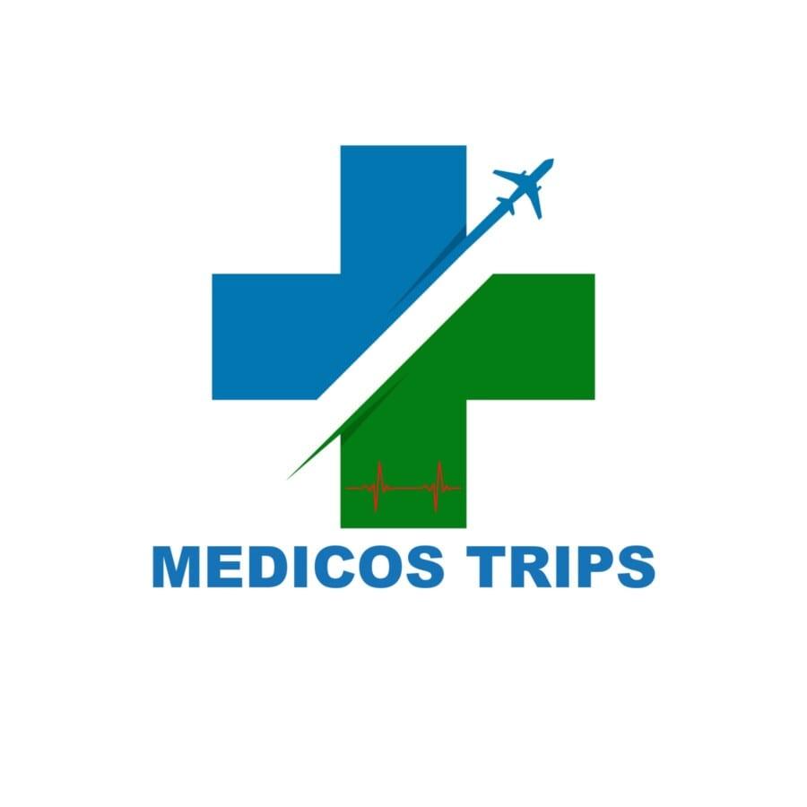 Medicos Trips