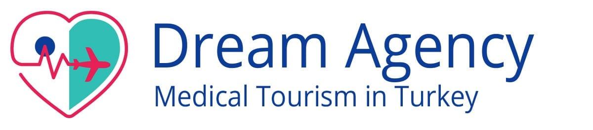 Dream Agency